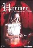 echange, troc Hammer, la maison de tous les cauchemars - Vol.1 : Épisodes 1 à 3