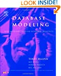 Database Modeling with Microsoft Visi...