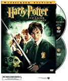 Image of Harry Potter and the Chamber of Secrets (Widescreen Edition)