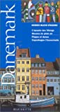 img - for Guide  vasion : Danemark book / textbook / text book