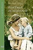 Kein Engel an meiner Seite - Elizabeth Glaser, Laura Palmer