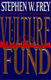 img - for The Vulture Fund book / textbook / text book