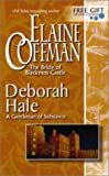 Bride of Blackness Castle: A Gentleman of Substance (Harlequin Special) (0373835213) by Deborah Hale