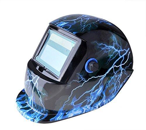 Cnlinkco-Arc-Tig-Mig-Certified-Mask-Auto-Darkening-Welding-Helmet-with-Adjustable-Shade-Range-Blue
