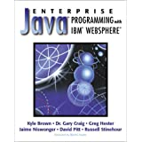 "Enterprise Java Programming with Websphere.von ""Kyle Brown"""