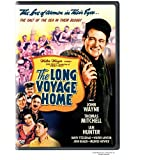 Long Voyage Home [DVD] [1941] [Region 1] [US Import] [NTSC]by John Wayne