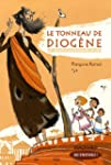 Le tonneau de Diog�ne