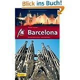 Barcelona MM-City: Reiseführer mit vielen praktischen Tipps