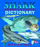 Shark and Other Sea Creatures Dictionary