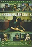 Erskineville Kings [DVD] [Import]