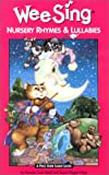 Wee Sing Nursery Rhymes & Lullabies (0843138114) by Beall, Pamela Conn