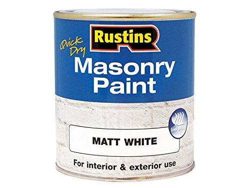 rustins-maspw500-500-ml-masonry-paint-white