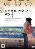 echange, troc Cape No. 7 [Import anglais]