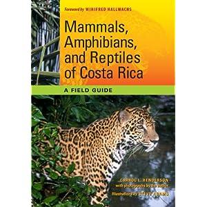 field guide to reptiles of australia amazon