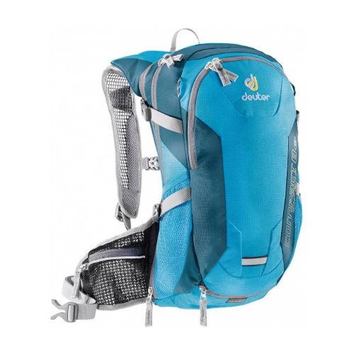 Deuter Compact EXP Air 8 SL Backpack - Women's - 500-600cu in