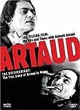 echange, troc Artaud [Import anglais]