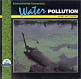 Environmental Awareness: Water Pollution