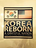 img - for Korea Reborn a Grateful Nation book / textbook / text book