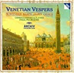 Venetian Vespers
