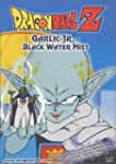 DragonBall Z: Garlic Jr. - Black Wate...