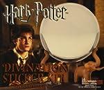 Harry Potter Divination Crystal Ball...