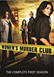 Women's Murder Club [Import]