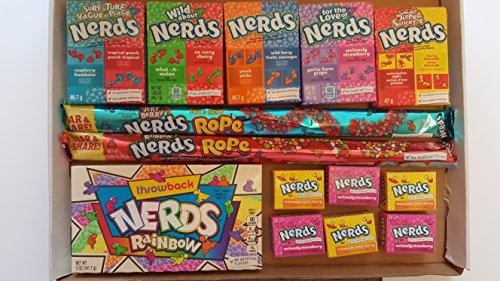 wonka-nerds-gift-box