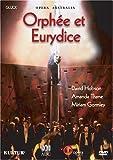 Gluck - Orphée et Eurydice / David Hobson, Amanda Thane, Miriam Gormley, Marco Guidarini, Opera Australia