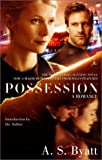Image of Possession : A Romance (Modern Library)
