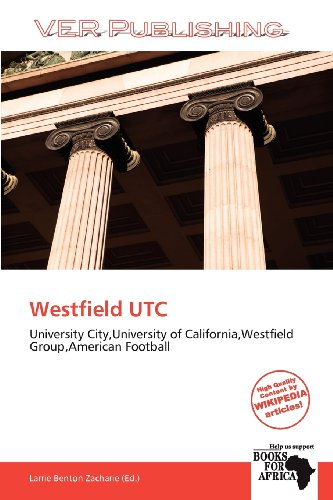 westfield-utc-university-cityuniversity-of-californiawestfield-groupamerican-football