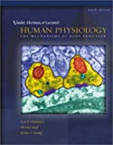 img - for Vander, Sherman, Luciano's Human Physiology: The Mechanisms of Body Function book / textbook / text book
