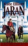 Jaran (The Jaran, Book 1)
