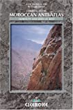 echange, troc Claude Davies - Climbing in the Moroccan Ant-Atlas: Tafroute and Jebel El Kest