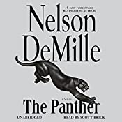 The Panther | Nelson DeMille
