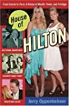 House of Hilton: From Conrad to Paris...