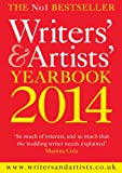 Writers & Artists Yearbook 2014