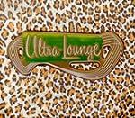 Ultra Fuzzy Lounge Sampler