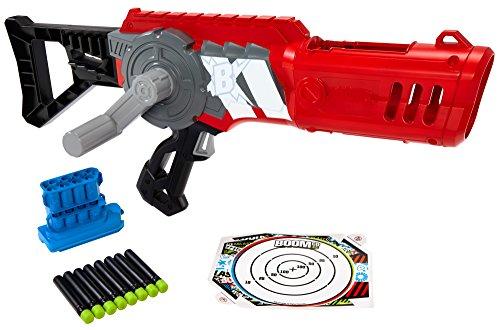 BOOMco. Crank Force Blaster (Boom Company Blaster compare prices)