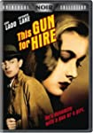 This Gun for Hire 42