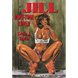 Jill: Part-Time Lover ~ Kevin J. Taylor