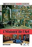 echange, troc Shaaron Magrelli, Federica Bustreo, Collectif - Le musée de l'histoire de l'art, Vienne, volume 18