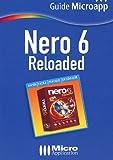 echange, troc Nicolas Stemart - Nero 6 reloaded, numéro 104