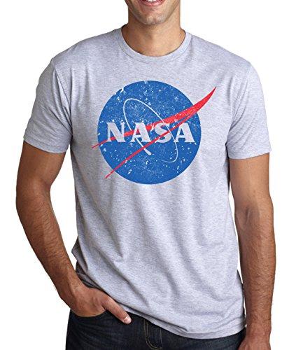nasa-vintage-logo-mens-t-shirt-small