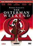 The Osterman Weekend (Commemorative 2...