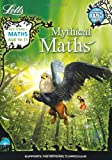 Mythical Maths 10-11 (Key Stage Two)