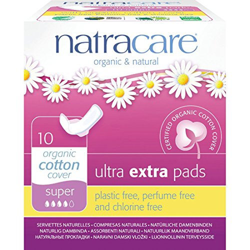 natracare-ultra-extra-pads-super-with-wings-1-pack-of-10-pads