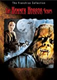 Hammer Horror Series [DVD] [1964] [Region 1] [US Import] [NTSC]