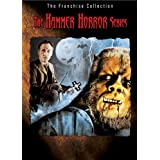 Hammer Horror Series [DVD] [1964] [Region 1] [US Import] [NTSC]by Clifford Evans