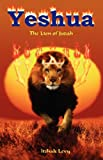 img - for Yeshua book / textbook / text book