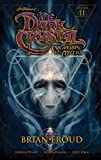 img - for Jim Henson's The Dark Crystal Volume 2: Creation Myths book / textbook / text book